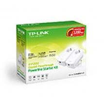 TP-Link TL-PA8010PKIT - Set van 2