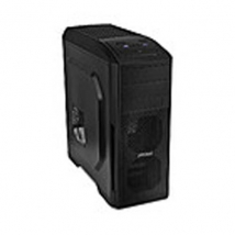 Antec GX500 Midi tower ATX no-psu