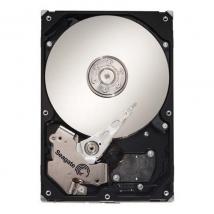 HDD Seagate 250GB Pullware Sata