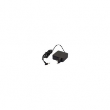 Asus Laptop Adapter 65W orgn