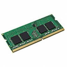 Kingston 4GB 2133Mhz SO-RAM
