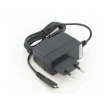AC Adapter Micro USB B  Samsung