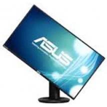 Asus VN279QLB LED Full-HD HDMI/MHL D-SUB