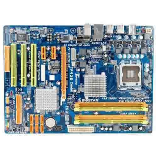 """Disk 3.5"""" + 7in1 cardreader"""