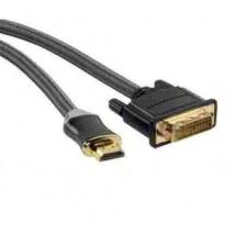 HDMI  v1