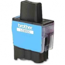 T-COLOR Brother LC900 CYAN