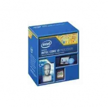Intel Core i3-4160 Boxed  54w 3