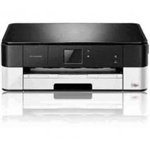 Printer Brother DCP-J4120DW AllInOne Aktie