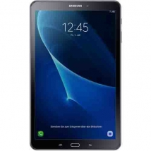 "Samsung galaxy tab A 10.1"" 32GB + 64GB SD"