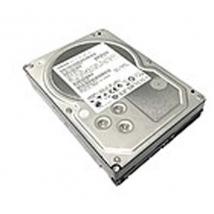 HDD Hitachi 2TB Pullware Sata