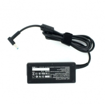 Laptop AC Adapter 65W voor HP P0172535