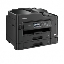 Brother MFC-J5730DW AllInOne Inkt