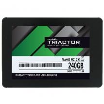 SSD Mushkin 240GB Triactor