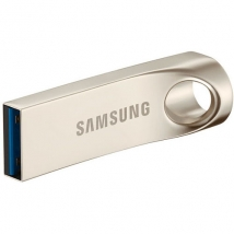 Samsung USB 3.0 16GB Shock/waterproof