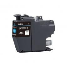 Inkt Brother LC-3217C (orgineel)