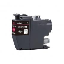 Inkt Brother LC-3217M (orgineel)