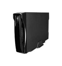 Raidon Geartank GT1650 External 1bay storage