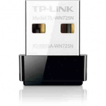 Wireless USB nano 150 TP-link TL-WN725N