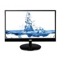 Monitor AOC L2369VM