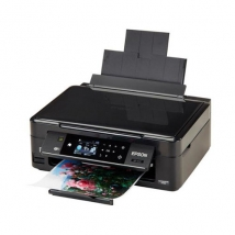 Printer Epson Expression Home XP-432