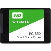 Western Digital Green 240GB  Sata3
