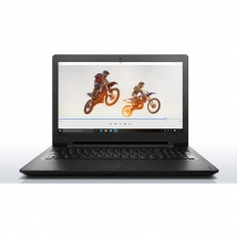 Laptop Lenovo Ideapad 110-15IBR