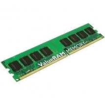 Kingston 4Gb DDR3 1333 KVR1333D3N9/8G