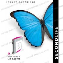 HP C9392AE no.88 Magenta High capacity 35ml