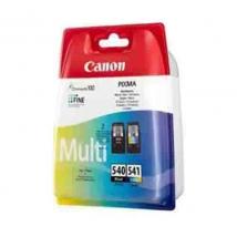 Canon Combopack PG-540/CL541