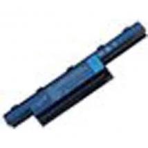 Accu LS11-HR-005 P0111159