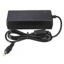 ACER AC Adapter 90W P0078909