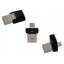 Kingston DataTraveler MicroDuo 32GB USB3