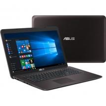 Laptop Asus Vivobook P756UA-TY401T