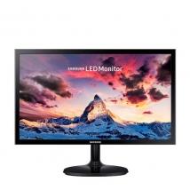 Samsung LS22F350F 22inchVGA/HDMI