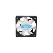 Fan 5cm  RC-5015BW