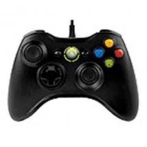 Microsoft Gamepad Xbox 360 voor windows