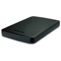 Toshiba Canvio Basics 2TB Extern HDD