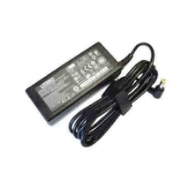Acer Laptop AC Adapter 65W p0044286