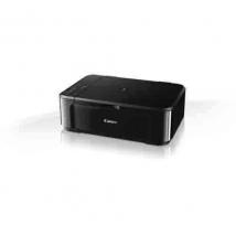 Printer Canon MG3650 Black