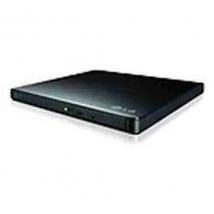LG GP57EB40 8x USB 2.0 / Retail/ Zwart