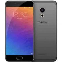 Smartphone Meizu Pro 6 Rose 64GB-4GB