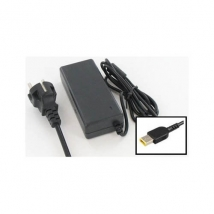 Laptop AC adapter 65W P0182958