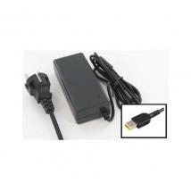 Laptop AC adapter 65W P0182958