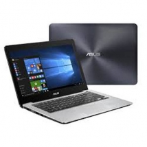 Asus X541NA   N4200 QC DVD  256GB SSD
