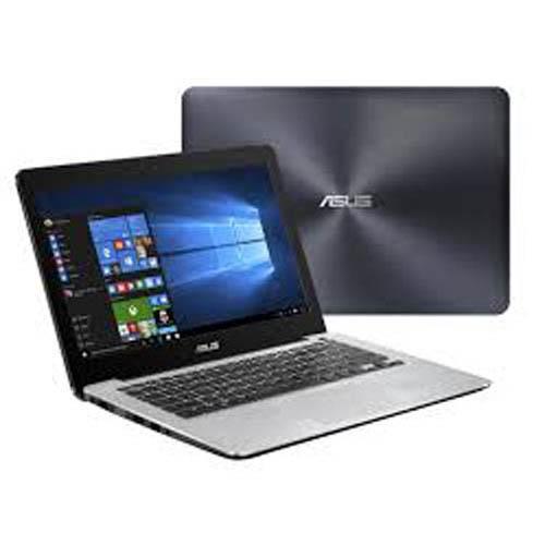 Asus X541NA   N4200 QC DVD  256GB SSD