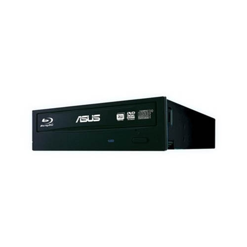 ASUS DC-12DHT BR RW