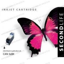 Canon BCI 3 e Black XL 28.ml