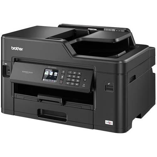 Printer Brother MFC J5330DW