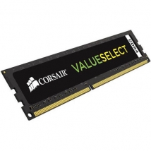 RAM Corsair ValueSelect DDR4 8GB 2133Mhz