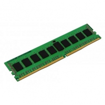 RAM Kingston DDR4 2133Mhz 8GB